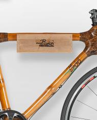 bambus_wandhalterung_mit_fahrrad_quadratisch