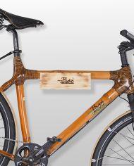 frontal_mit_fahrrad